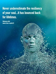 Never underestimate your Soul. Manifest your dream life Now and get your dream life And get All what you want Mind Body Spirit, Mind Body Soul, Spiritual Growth, Spiritual Quotes, Quotes Positive, Consciousness Quotes, Higher Consciousness, Quantum Consciousness, Nicola Tesla
