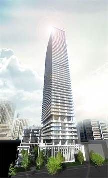 Phantom Developments - Sutton Group-Associates Realty Inc., Brokerage, Toronto, Ontario real estate listings, homes for sale.  Your Toronto Ontario real estate resource center, find mls listings, condos and homes for sale in Toronto Ontario.  http://www.listofcondo.ca/Casa_3_Condos/page_2564166.html