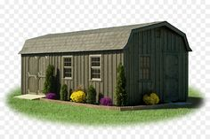 Bald Eagle Barns of Cabot - Cabot, AR - The Cabin | Tiny ...