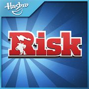 RISK Global Domination MOD (Unlimited tokens + Premium packs unlocked) APK For Android Ipod Touch, Iphone 4s, Apple Tv, Ipad Mini, Text Emotes, Avatar Images, Applications Android, Pc Android, Unique Maps
