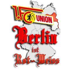 bl 1 fc union berlin. Black Bedroom Furniture Sets. Home Design Ideas