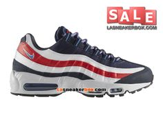 online store 724ce ffb10 nike-air-max-95-city-qs-england-london-