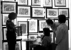 Museo Nacional del Prado: Investigación