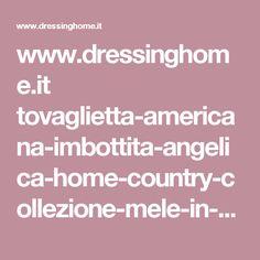 www.dressinghome.it tovaglietta-americana-imbottita-angelica-home-country-collezione-mele-in-beige-decoro-beige.html