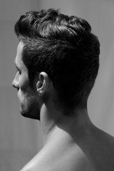 https://www.men-esthetics.com/ Men's hair