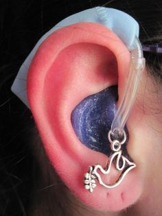Have you pimped your ears? - AllDeaf.com