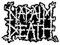Resultado de imagem para logotipos bandas punk