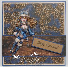 http://copicmarkerbenelux.blogspot.nl/2015/12/happy-kiss-mas.html