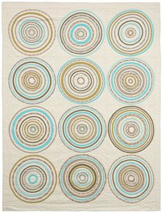 Denyse Schmidt Quilts.