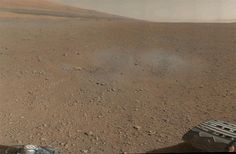 Friday Poll: Will the Mars rover find signs of life? http://cnet.co/MmWdYZ