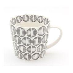 Found it at Wayfair.co.uk - Segment Mug