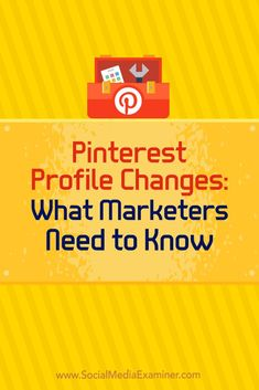 Affiliate Marketing Profitability: Learn How To Improve Your Business - Money Maker Area Marketing Approach, Digital Marketing Strategy, Business Marketing, Social Media Marketing, Marketing Strategies, Marketing Ideas, Business Tips, Pinterest Board Names, Pinterest Profile