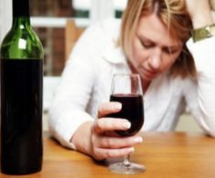 Take care of yourself!!!!!!!!!!!!!!!!!!!!!!!!! Treatment Options For Alcohol Abuse - Herbal Remedies For Alcohol Abuse | Find Herbal Remedy