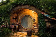 hobbiton : Photo