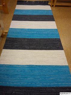 Geometry, Rugs, Fabric, Home Decor, Weaving, Crochet Carpet, Layette, Farmhouse Rugs, Loom