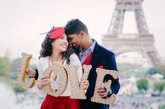 Honeymoon & Anniversary Paris photographer portfolio 20