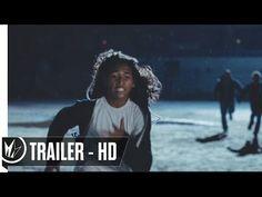 Kicks Official Trailer #1 (2016) -- Regal Cinemas [HD] - YouTube
