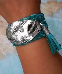 turquoise jewelry - Google zoeken