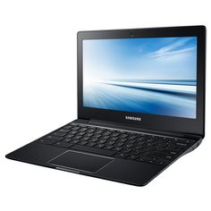 "Samsung Chromebook 2 XE503C12 - 11.6"" - Exynos 5 Octa - Chrome OS - 4 GB RAM - 16 GB SSD - Computers - Shop $363.99 with a 1 in 10 chance of winning it for free!"