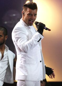 1000 images about spanish male singers on pinterest - Antonio martin morales ...