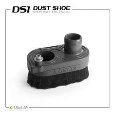 Compact dust shoe for Stepcraft CNC D-Series and Q-series with spindle mount. Cnc, Compact, Shoe, Shoemaking, Shoes, Zapatos, Dress Shoes, Footwear