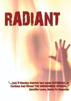 Radiant 2005