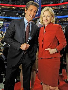 Diane Sawyer Signs Off from ABC World News http://www.people.com/article/diane-sawyer-signs-off-abc-news