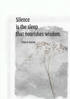 Solitude Quotes, Best Qoutes, Inspirational Quotes Pictures, Mindfulness Meditation, Daily Quotes, Thought Provoking, Love Life, Proverbs