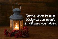 💙Bonne soirée les ami(e)s 💙 VOYANCE jour & nuit & 7J/7 Audiotel 0892.68.23.88 et en privé par tel 01.72.76.09.38 #LeaMedium 01.71.19.23.48 😊0892.05.36.10 http://www.chantalemedium.com DOM -TOM 0892.700.577 Sans CB 0899.199.719 et 08.99.65.03.40 #Bonheur #Joie #Amitié #Amour #Travail #Argent