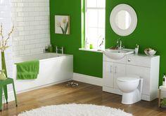 design interior design simple bathroom design bathroom design ideas small bathroom design tiny bathroom ideas small faucet design