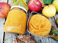 Romanian Food, Romanian Recipes, Dessert Recipes, Desserts, Preserves, Celery, Cornbread, Pickles, Plum