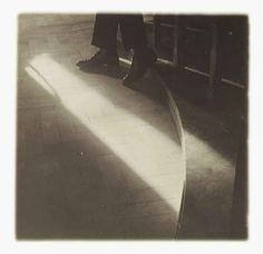 Josef Sudek, Untitled, 1930's.