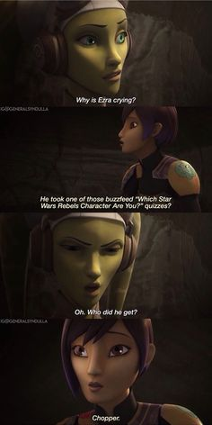 Star Wars Puns, Star Wars Facts, Star Wars Humor, Sw Rebels, Star Wars Rebels, Star Wars Clone Wars, Rogue One Star Wars, Deadpool Funny, Prequel Memes