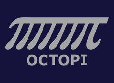 Octopi!!