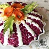 CO MI W DUSZY GRA: SZARE KLUSKI Z SUROWYCH ZIEMNIAKÓW Pork Recipes, Cake Recipes, Kielbasa, Food Cakes, Sushi, Menu, Ethnic Recipes, Recipes, Dump Cake Recipes