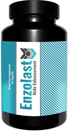 Enzolast is one of the most effective and natural male enhancement pills in the market, which can be used with confidence. Enhancement Pills, Male Enhancement, Jack B, Blue Pill, Save My Marriage, Organic Herbs, Marketing, Herbalism, Psicologia