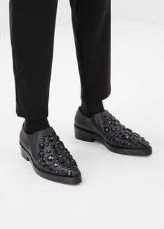 daeb0994aaa Purveyor of beautifully designed and thoughtfully curated fashion and  objects. MarniShoe ...
