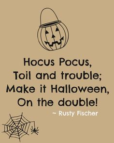 48 Funny Halloween Quotes, wishes, Greetings And Sayings With Pictures - Halloween 2019 - Halloween Rhymes, Halloween Poems, Halloween Doodle, Halloween Signs, Halloween 2019, Holidays Halloween, Vintage Halloween, Happy Halloween, Funny Halloween