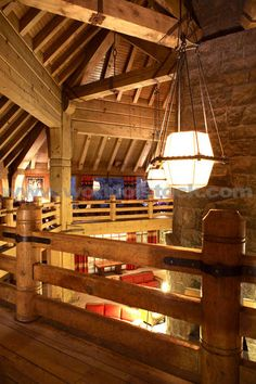 Timberline Lodge, Mt Hood, Oregon