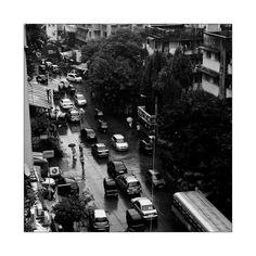 Street photography 03