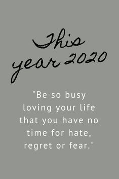 """An expense in travel is an expenditure in yourself."" Read this ""Top New Year Quotes For 2020 – Life And Inspirational Life Quotes"". Now Quotes, Great Quotes, Quotes To Live By, Funny Quotes, Funny New Year Quotes, New Year's Quotes, New Year Quotes Inspirational Happy, New Year Sayings, Happy New Year Quotes Funny"