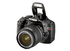 Nikon 7000 series of DSLR cameras is widely known for its interesting feature set. The recently launched Nikon camera is designed with DX format Nikon D500, Canon Eos Rebel, Reflex Numérique Nikon, Nikon Dslr Camera, Dslr Cameras, Canon Dslr, Canon Ef, Film Camera, Camara Canon Eos