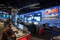 CNN to Pump $20 Million Into Digital Expansion