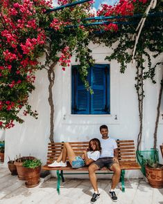 Paros Greece – A Detailed Guide We love finding the next best spot before it starts drowning in tourism and losing its charm. Today we believe that's Paros Island, Greece. Cute Relationship Goals, Cute Relationships, Couple Posing, Couple Shoot, Cute Couples Goals, Couple Goals, Couple Photography, Photography Poses, Creative Couples Photography