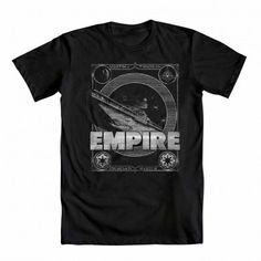 http://www.welovefine.com/1939-5308-large_zoom/star-destroyer.jpg