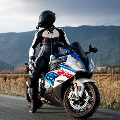 BMW S1000RR R65, Bmw S1000rr, Motos Bmw, Bmw Sport, Motorcycle, Vehicles, Wallpaper For Iphone 5s, Bmw Motorcycles, Bikers