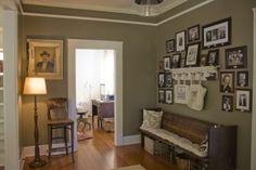 Erin's Craftsman Cottage in Laurel Mississippi (24)