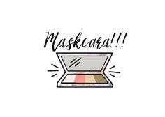 Maskcara Beauty, Beauty Tutorials, War Paint, Board, Room, How To Make, Bedroom, Rooms, Planks