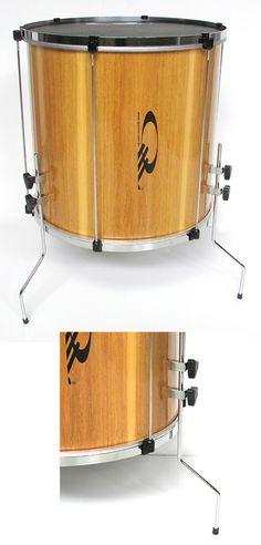Quirino Instrumentos Musicais - prdtSurdocomtripeverniz