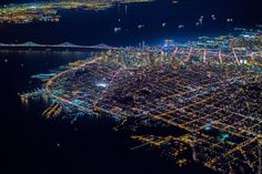 AIR_San_Francisco_New_Stunning_Aerial_Images_by_Vincent_Laforet_2015_09
